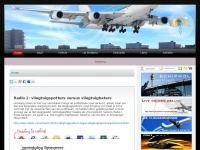 Baat Amsterdam | Web Archief Amsterdam van A tot Z
