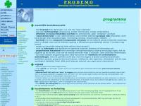 ProDemo