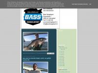 basshengelsport.blogspot.com