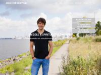 jessevandervelde.com