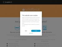 schiffini.it