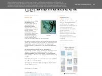 debibliotheek.blogspot.com