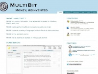 multibit.org
