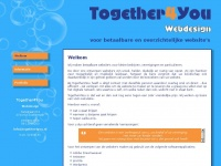 together4you.nl