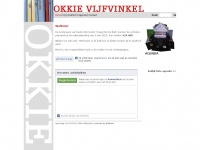 okkie.net