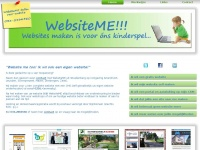websiteme.nl