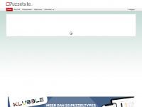 puzzelsite.nl
