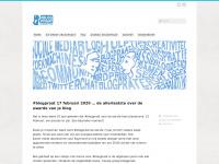 blogpraat.com