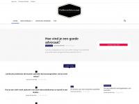 Debesteadvocaat.nl - De Beste Advocaat.nl vindt voor u, in uw regio, op ieder gebied de beste advocaat.