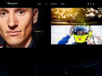 rengervanderzande.com