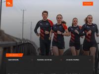 triathlonbond.nl