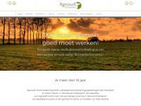 agrosoft.nl