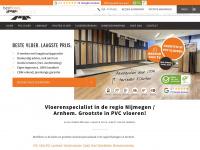bestfloors.nl