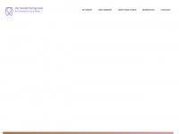 De Tandartsengroep - Tandarts Delft