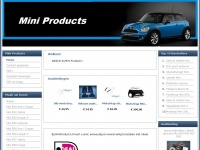 miniproducts.nl
