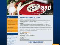schaap-ps.nl