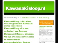 kawasakisloop.nl