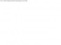 gamistrygames.com