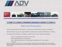 adv-automotive.nl