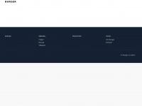 burger.nu
