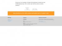 winterbandeninactie.nl