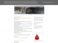 dutchbodyboardtour.blogspot.com