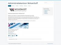 wolvenhoff.nl
