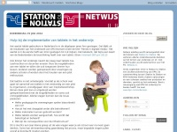 netwijs.blogspot.com