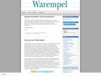 warempel.wordpress.com