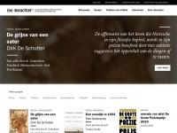 dereactor.org