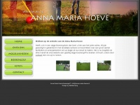 anna-maria-hoeve.nl