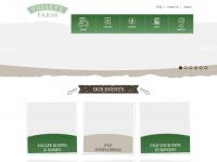 tulleysfarm.com