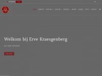 kraesgenberg.nl