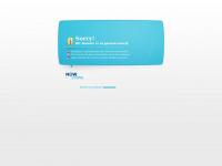 voetbalclubsite.nl