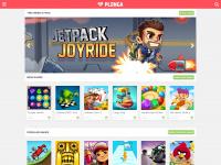 plonga.com