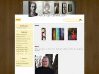 kunst-op-canvas.com