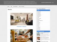 woonhuis.blogspot.com
