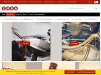 emga.com