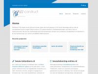 bouw-construct.nl