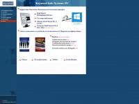 tradersclub.nl
