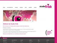studiofrisk.nl
