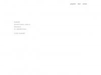 studiodat.nl
