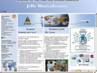 Studentinhetbuitenland.nl