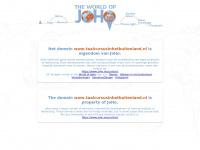 taalcursusinhetbuitenland.nl