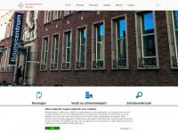 bouwcentrum-advies.nl