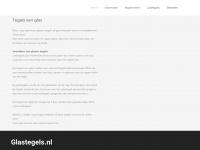 glastegels.nl