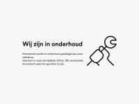 begineenwebshop.com