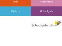 schoolgidsonline.nl