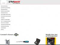 toolspecial.com