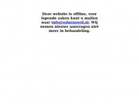 solarnoord.nl